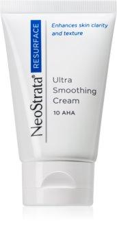 NeoStrata Resurface crema alisadora intensiva