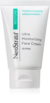 NeoStrata Restore creme intensivo hidratante