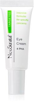 NeoStrata Targeted Treatment hypoallergene Augencreme gegen Falten