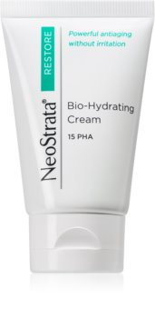 NeoStrata Restore Restoring Cream with Moisturizing Effect