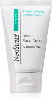 NeoStrata Restore intenzivna hidratantna krema protiv bora
