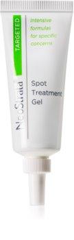 NeoStrata Targeted Treatment lokalna nega proti aknam