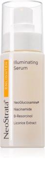 NeoStrata Enlighten serum za osvetljevanje za kožo s hiperpigmentacijo