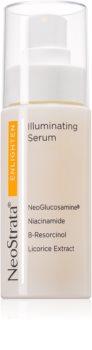 NeoStrata Enlighten Uppljusande serum För hud med hyperpigmentering