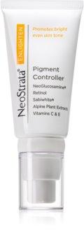 NeoStrata Enlighten krema za obraz proti pigmentnim madežem