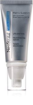NeoStrata Skin Active dnevna obnovitvena krema SPF 30