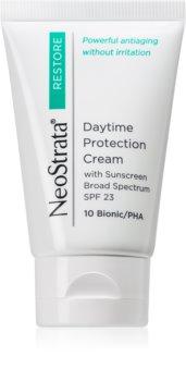 NeoStrata Restore denný ochranný krém proti starnutiu pleti SPF 23