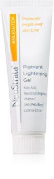 NeoStrata Enlighten Lokal behandling för korrigering av pigmentfläckar