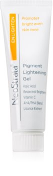 NeoStrata Enlighten концентрат для проблемної шкіри проти пігментних плям
