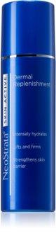 NeoStrata Skin Active nočný intenzívny krém pre hydratáciu a zvláčnenie pleti