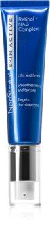 NeoStrata Skin Active noćni serum za usporavanje znakova starenja lica