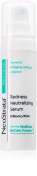NeoStrata Restore serum za nevtralizacijo rdečice