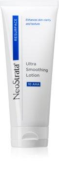 NeoStrata Resurface glättende Körpermilch