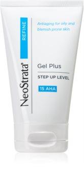 NeoStrata Refine gel exfoliant pour peaux à problèmes