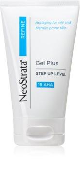 NeoStrata Refine Peeling-Gel für unreine Haut