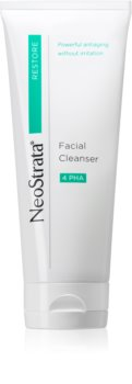 NeoStrata Restore Cleansing Gel for Face