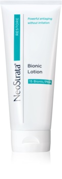 NeoStrata Restore lapte fin intensiv hidratant  pentru pielea uscata sau foarte uscata
