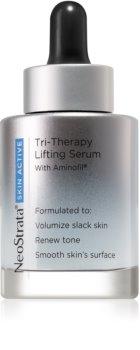 NeoStrata Skin Active liftingové sérum proti starnutiu pleti