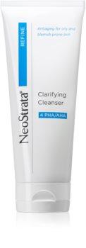 NeoStrata Refine Reinigingsgel voor Vette Huid