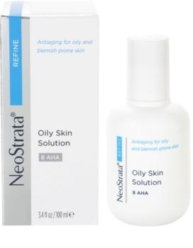 NeoStrata Refine Reinigungstonikum für unreine Haut