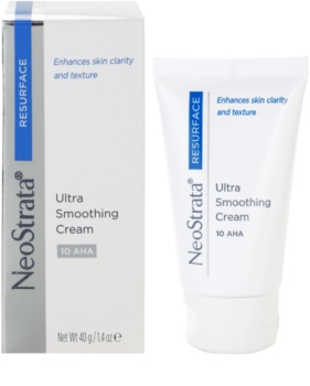 NeoStrata Resurface crema lisciante intensa