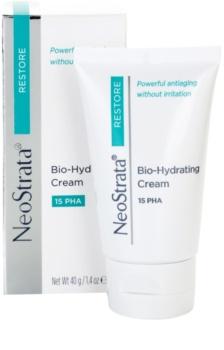 NeoStrata Restore regeneračný krém s hydratačným účinkom