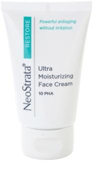 NeoStrata Restore intenzivní hydratační krém