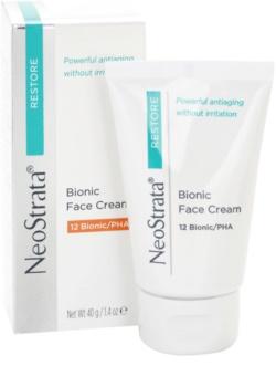 NeoStrata Restore intenzivní hydratační krém proti vráskám