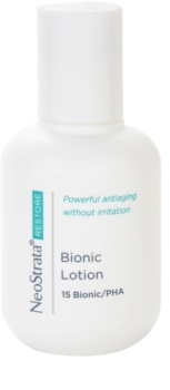 NeoStrata Restore leite hidratante para pele seca