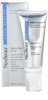 NeoStrata Skin Active erneuernde Tagescreme SPF30