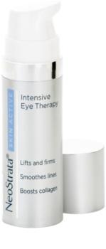 NeoStrata Skin Active intenzivní oční krém proti stárnutí