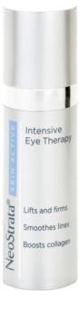 NeoStrata Skin Active intenzívny očný krém proti starnutiu