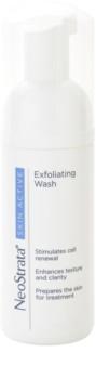 NeoStrata Skin Active exfoliačná čistiaca pena