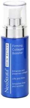 NeoStrata Skin Active Night Collagen Serum with Firming Effect