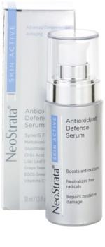 NeoStrata Skin Active Antioxidationsserum