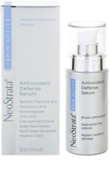 NeoStrata Skin Active antioxidační sérum