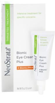 NeoStrata Targeted Treatment oční krém proti otokům a tmavým kruhům