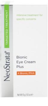 NeoStrata Targeted Treatment očný krém proti opuchom a tmavým kruhom