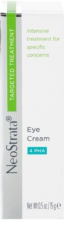 NeoStrata Targeted Treatment hypoalergenní oční krém proti vráskám