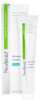 NeoStrata Targeted Treatment obnovujúcí krém proti starnutiu pleti