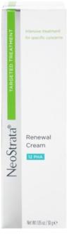NeoStrata Targeted Treatment erneuernde Creme gegen Hautalterung