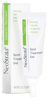 NeoStrata Targeted Treatment Lokalpflege gegen Akne