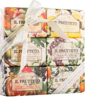 Nesti Dante Il Frutteto The Collection kosmetická sada I.