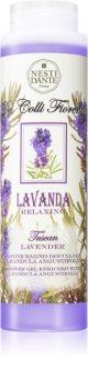 Nesti Dante Dei Colli Fiorentini Lavender Relaxing gel za prhanje