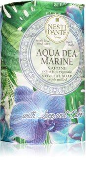 Nesti Dante Aqua Dea Marine sapone naturale ultra-delicato