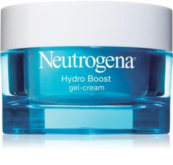 Neutrogena Hydro Boost® Face vlažilna krema za obraz