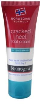 Neutrogena Norwegian Formula® Intense Repair crema para talones