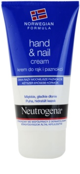 Neutrogena Hand Care krema za roke in nohte