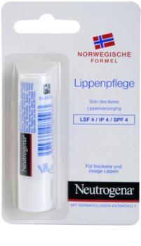 Neutrogena Lip Care balzám na rty s blistrem
