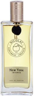 Nicolai New York Intense парфюмна вода унисекс 100 мл.